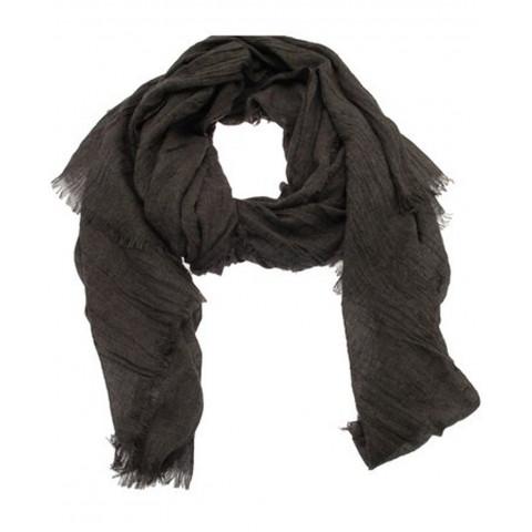 10533 Tørklæde