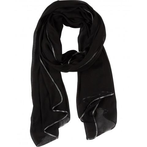 13021034 Tørklæde