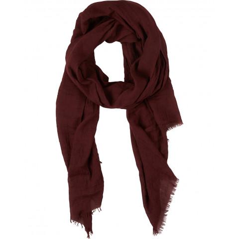14021301 Tørklæde
