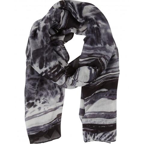 16021010 Tørklæde