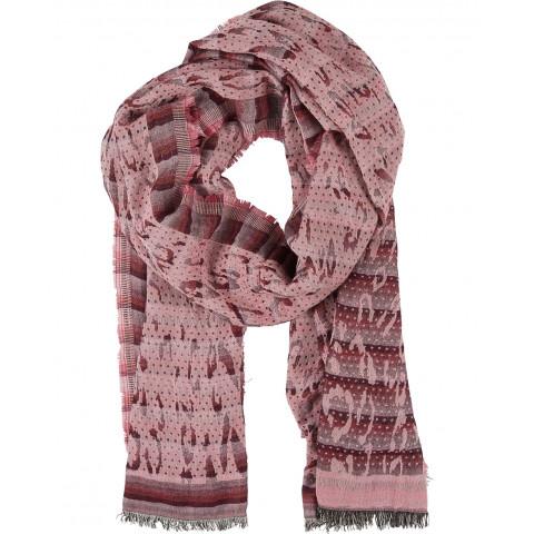 16022502 Tørklæde