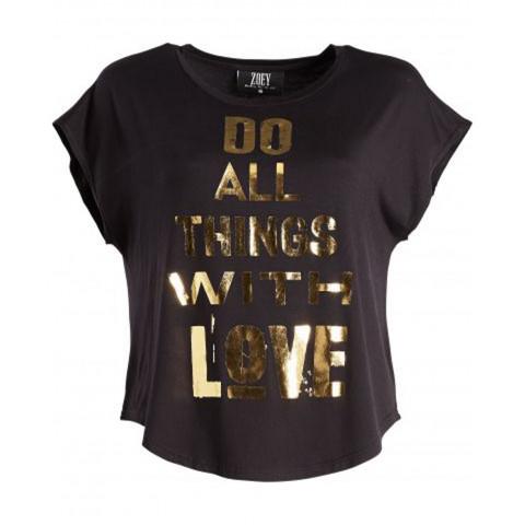 173-7050 T-Shirt
