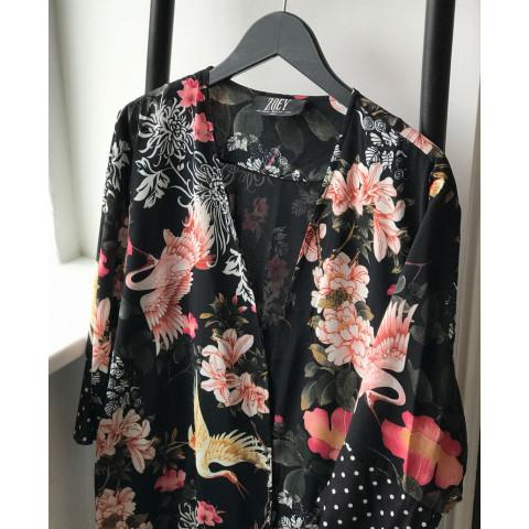 183-3239 Kimono
