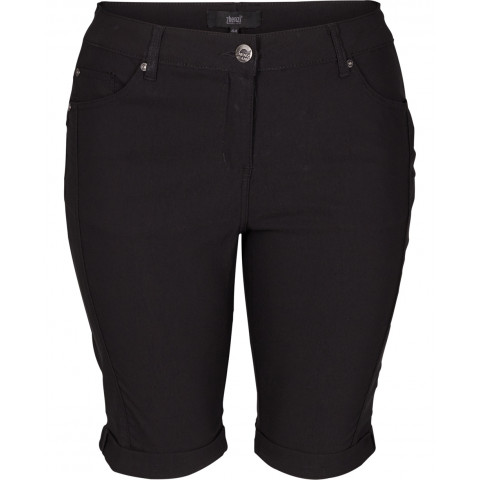 2003878 Shorts