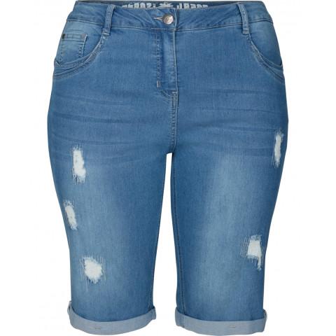 2004351 Shorts