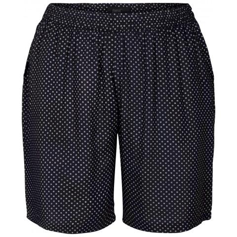 2004894 Shorts