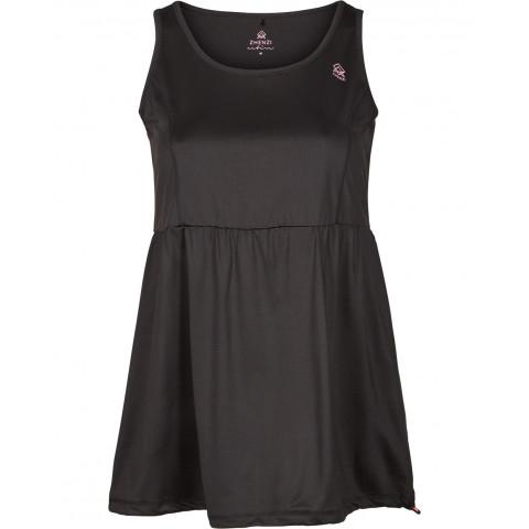 2012744 Fitness wear