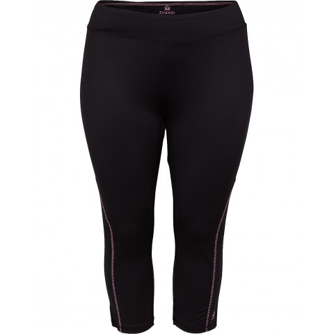 2012747 Fitness wear