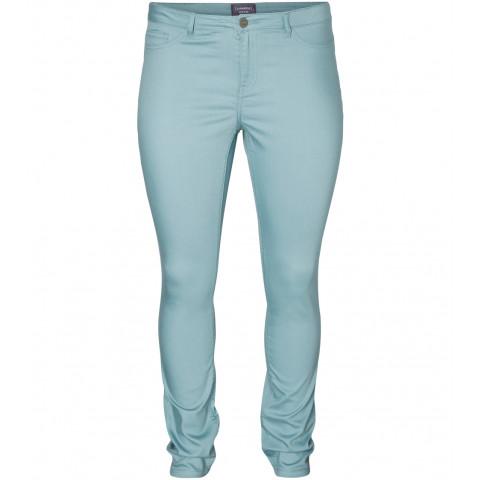 QUEEN jeans