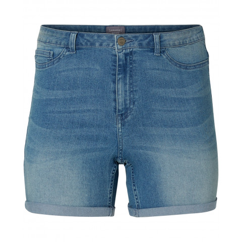 21006175 Shorts