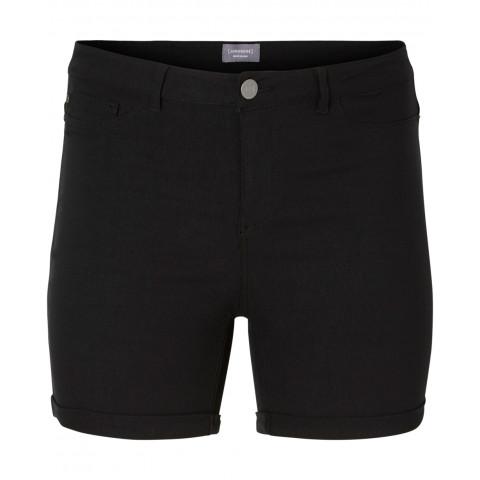 21006239 Shorts