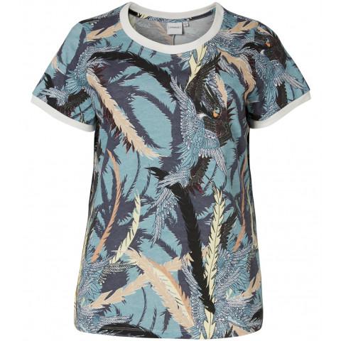 21006456 T-Shirt
