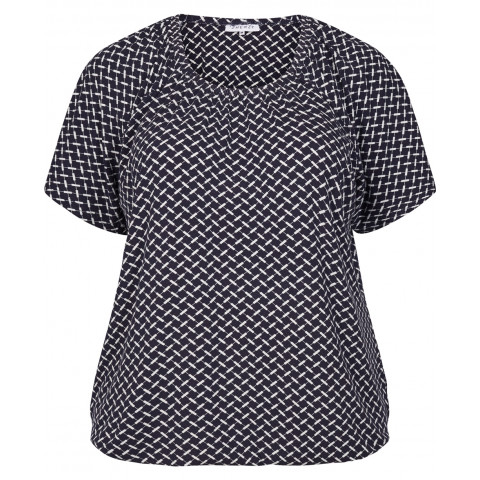2107703 T-Shirt