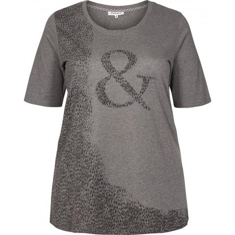 2108928 T-Shirt