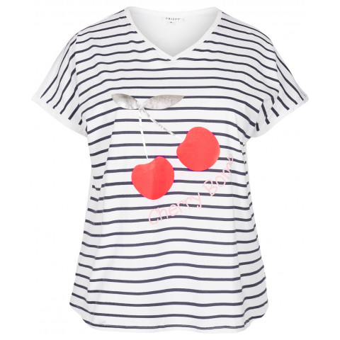 2202703 T-Shirt