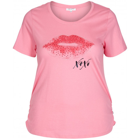 2202706 T-Shirt