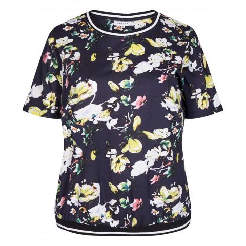 2202709 T-Shirt