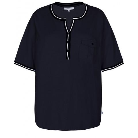 2203707 T-Shirt // 2. sortering