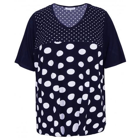 2203734 T-Shirt