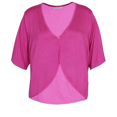 2203817 T-Shirt