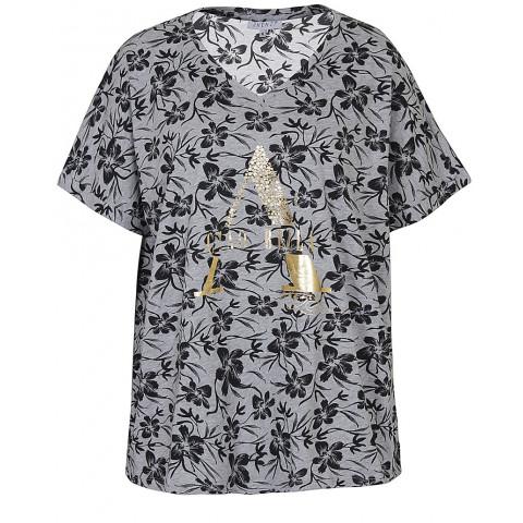 2204710 T-Shirt