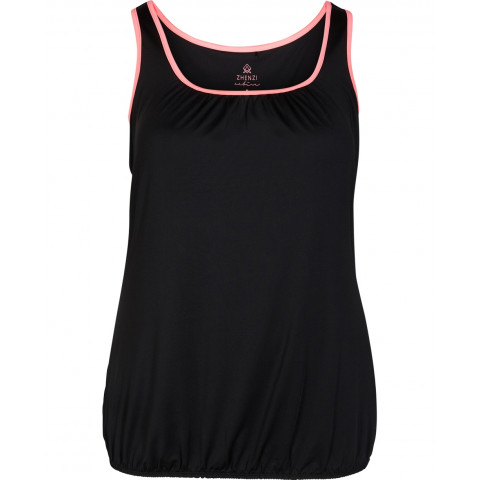 2212338 Fitness wear top