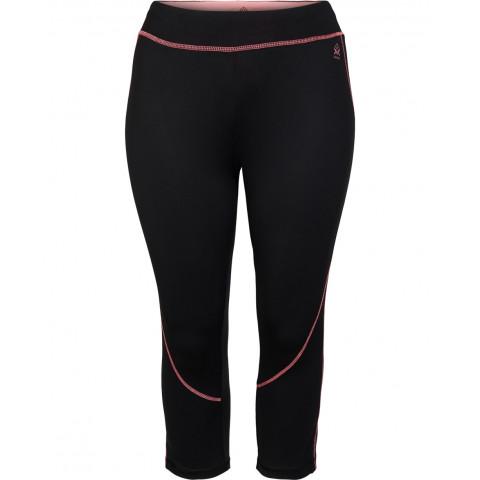 2212343 Fitness wear