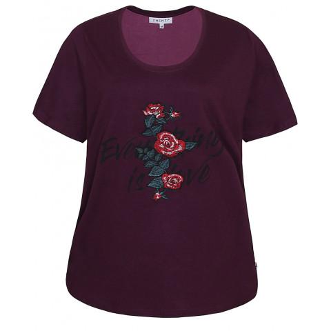 2307611 T-Shirt