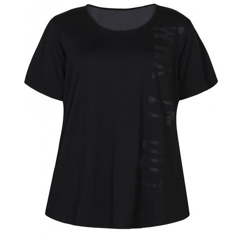 2307641 Fitness T-Shirt