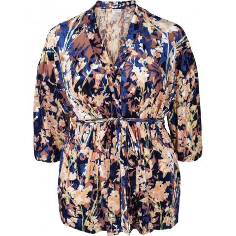 2310416 Kimono