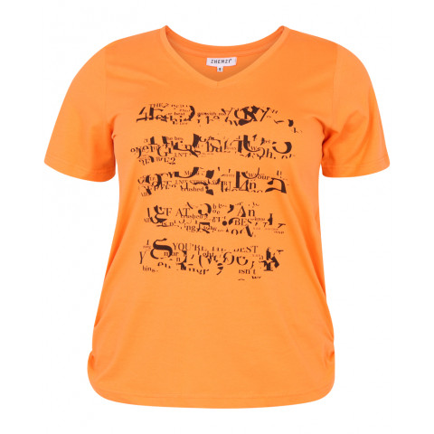 2403606 T-shirt