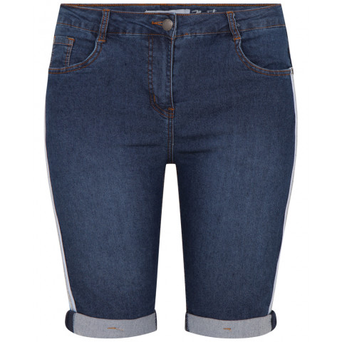 2403684 Shorts