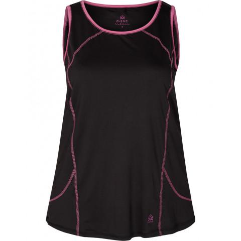 2412499 Fitness wear