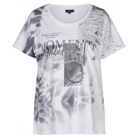 2502912 T-Shirt