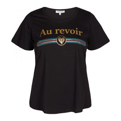 2504918 T-Shirt