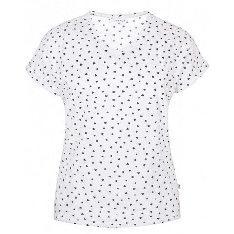 2703211 T-Shirt