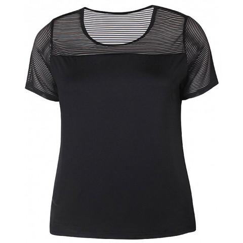 2712616 Fitness wear
