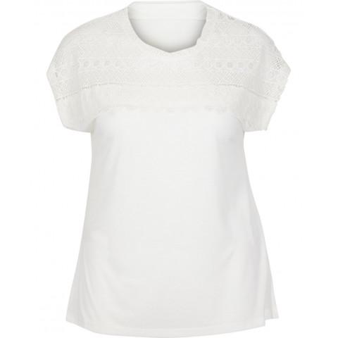 34027BONNIE T-Shirt