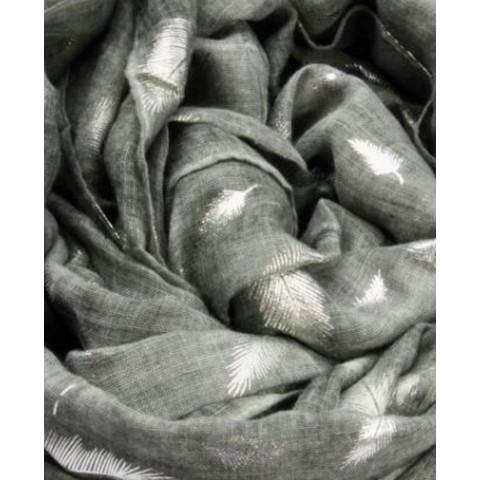 4346 Tørklæde
