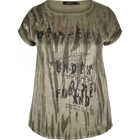 6172STAR T-Shirt