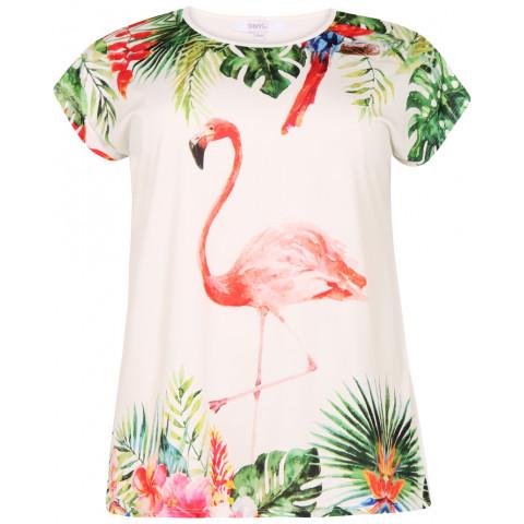 6217ZOE T-Shirt