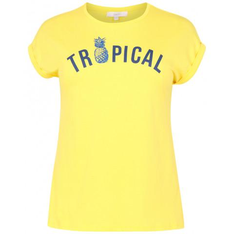 6221TROPICAL T-Shirt