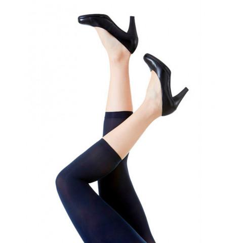 96120 Legging