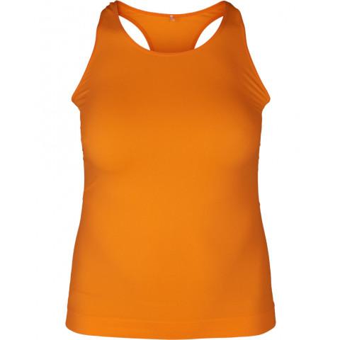 A00150C Fitness wear