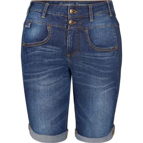 ALLINE Shorts