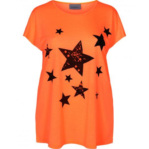 AMINA T-Shirt