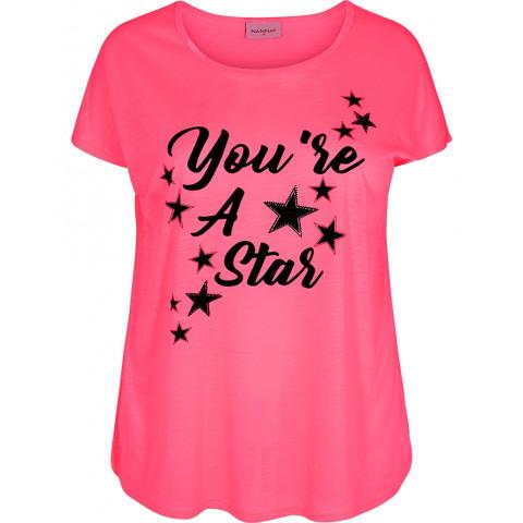 AMINAS T-Shirt