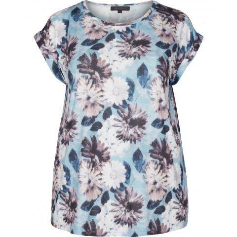 ANELLATOP T-Shirt