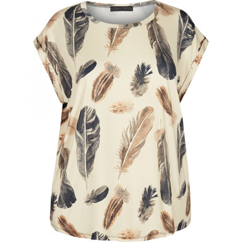 ANICKATOP T-Shirt