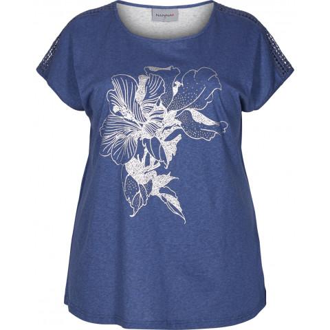 ANIDA T-Shirt